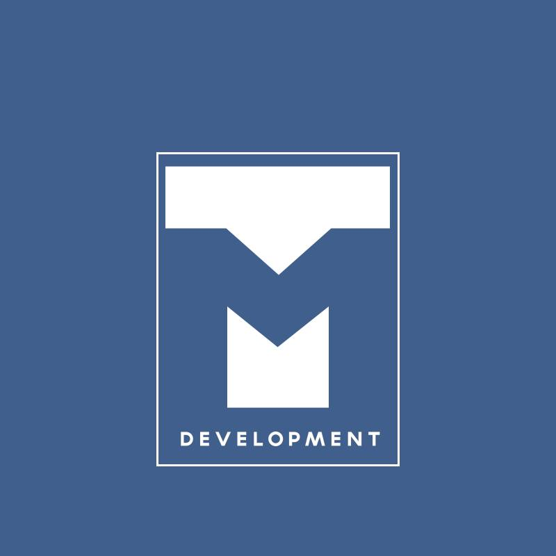 TM Development