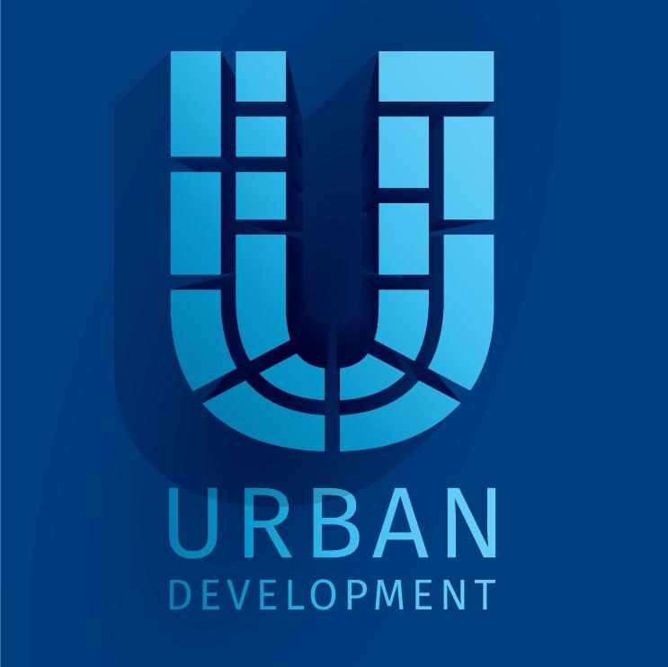 Urban Developments