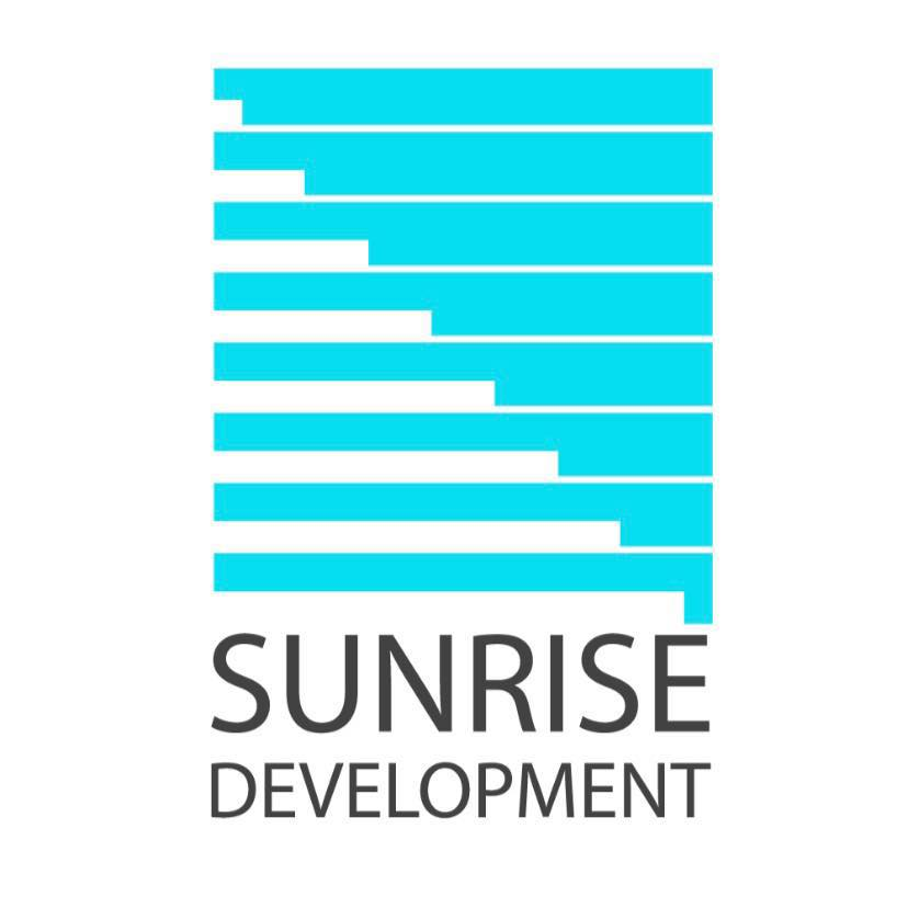 Sunrise Development