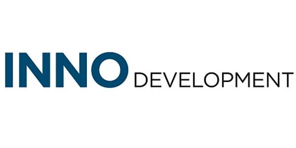 Inno Development
