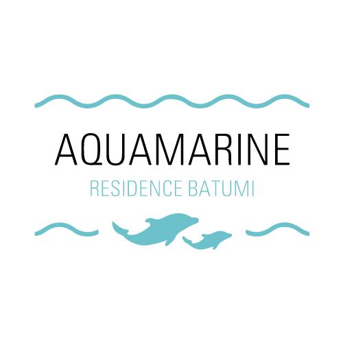 Aquamarine Residence Batumi