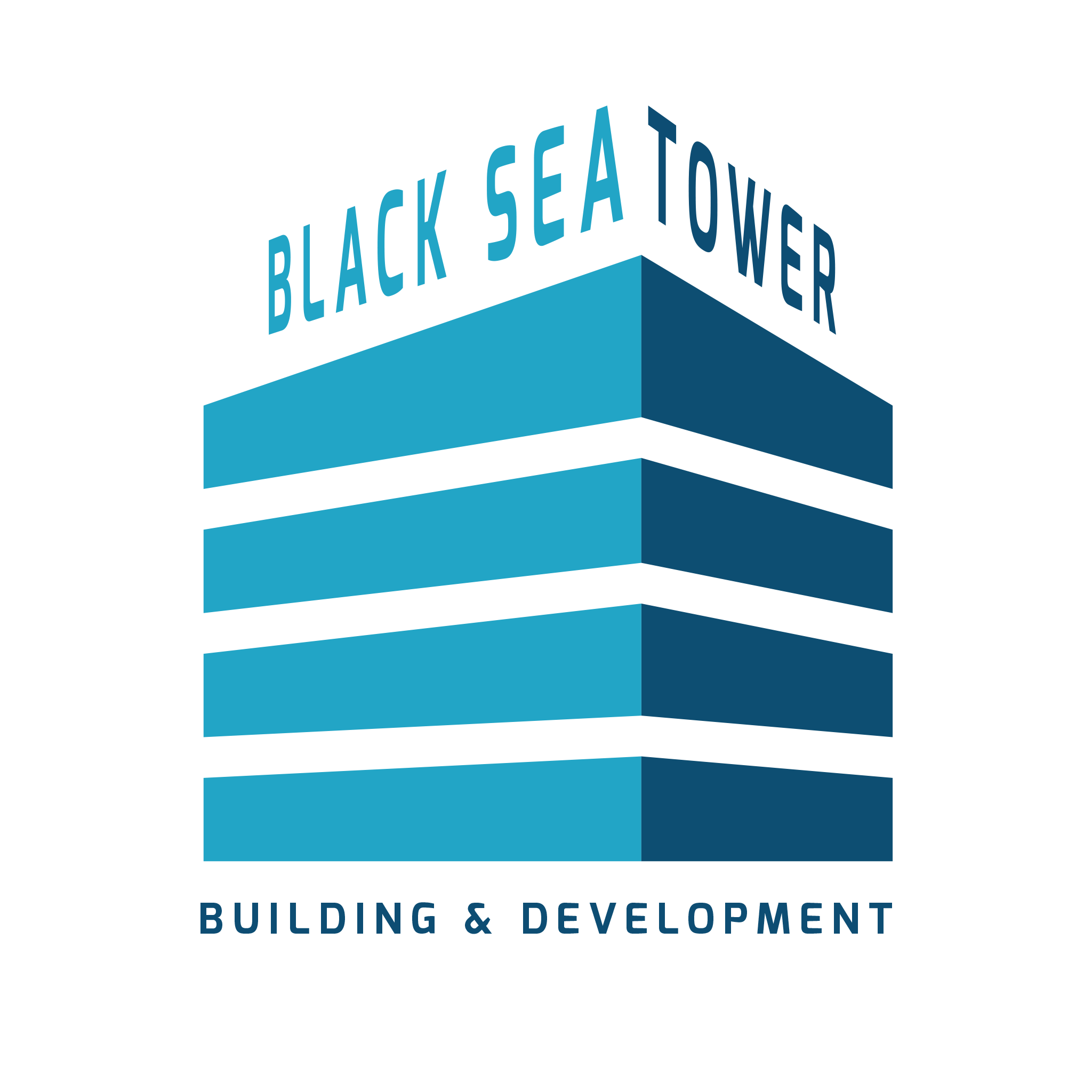 Black Sea Tower
