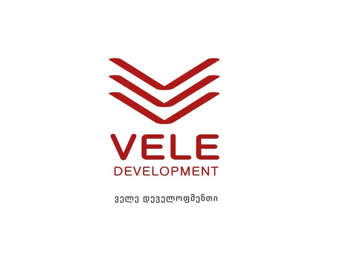 LTD Vele Development