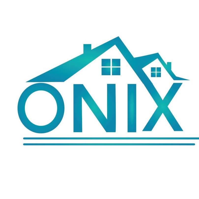 LTD Onix