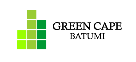 Green Cape Batumi