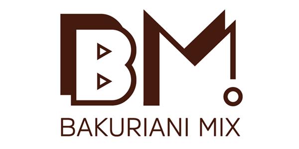 Bakuriani MIX