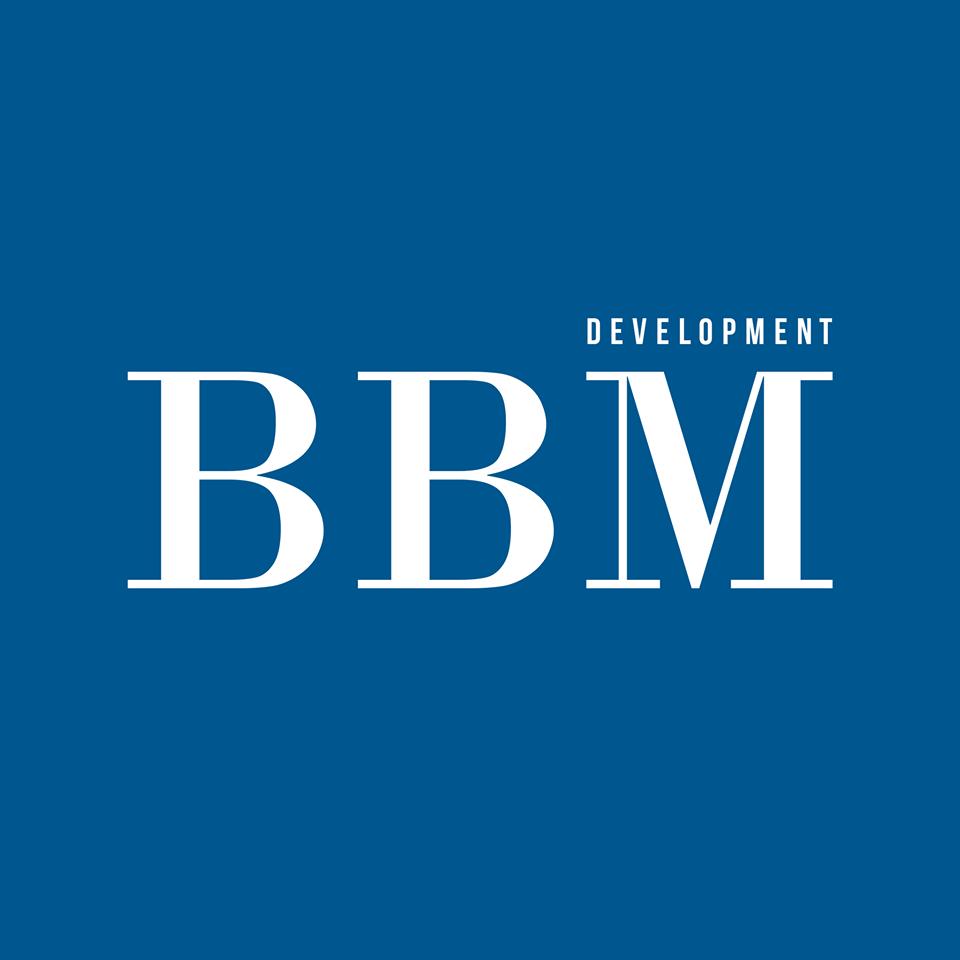 BBM Development