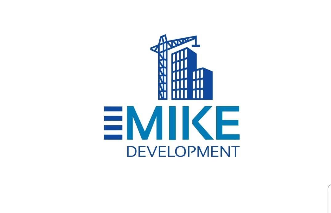 Mike Development