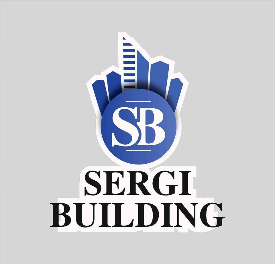 Sergi Building