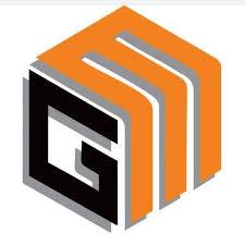 GM Bild