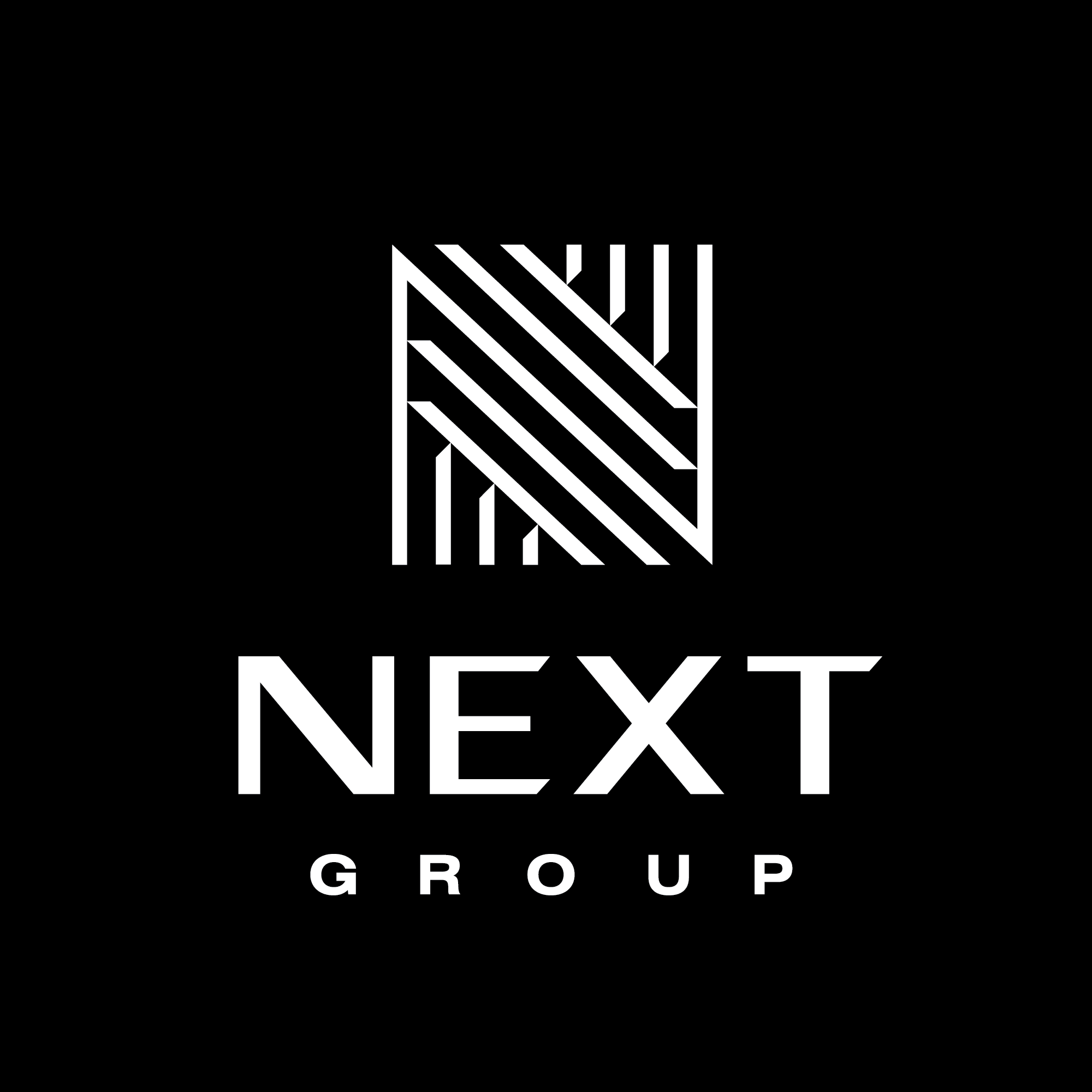 Next Group
