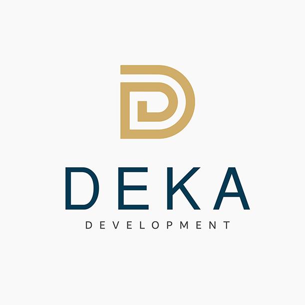 Deka Development