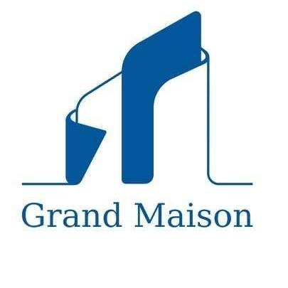 Grand Maison