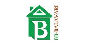 BB-Balavari