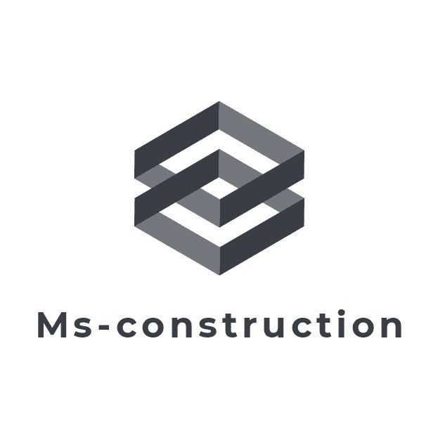 Ms-construction