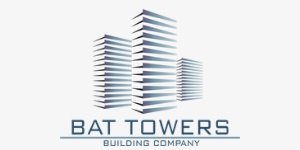 Bat Towers