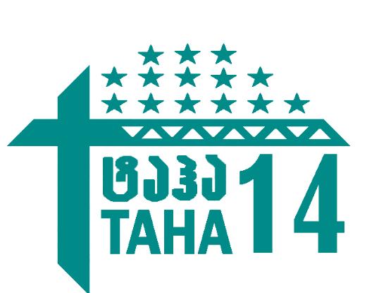 Taha 14