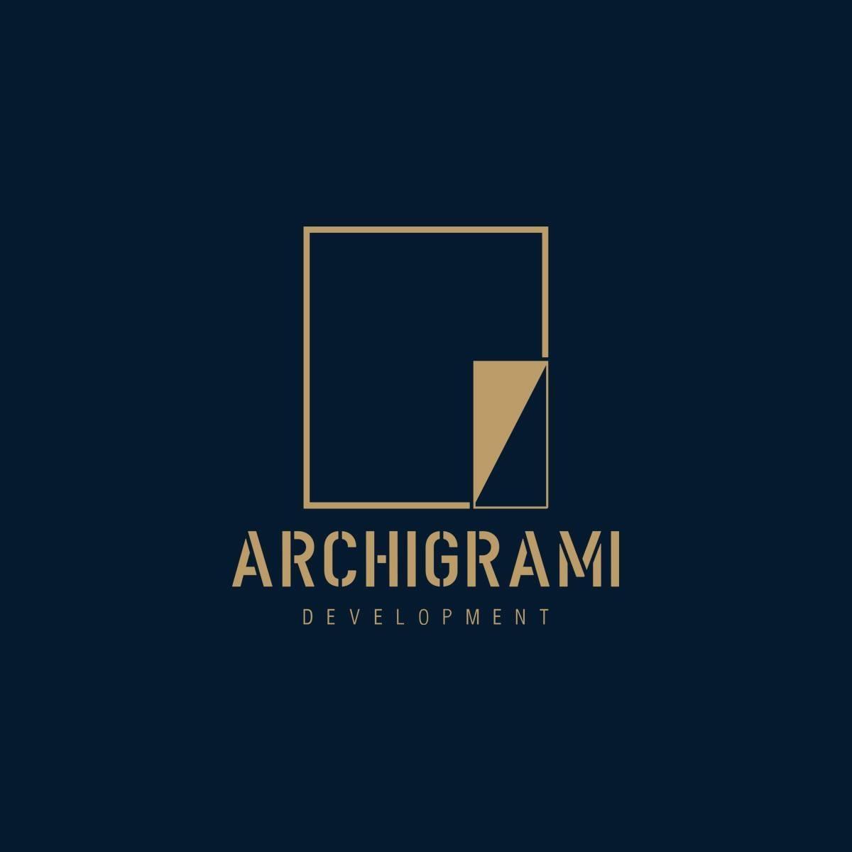 Archigrami