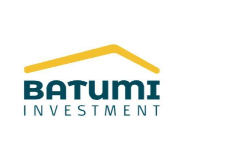 Batumi Investment