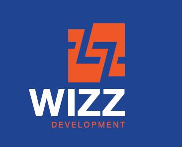 WIZZ Development
