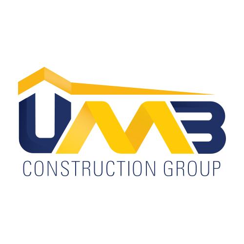 UMB Group