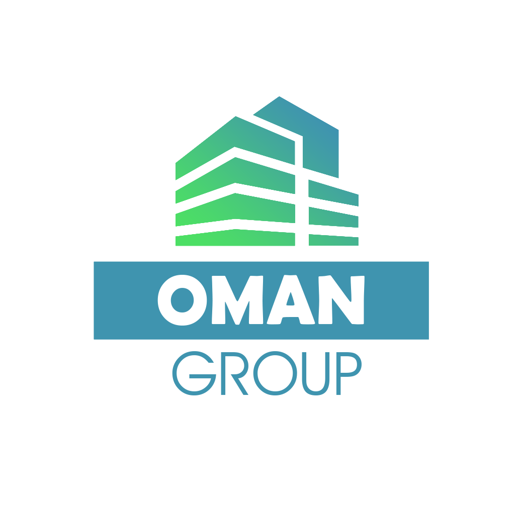 Oman Group