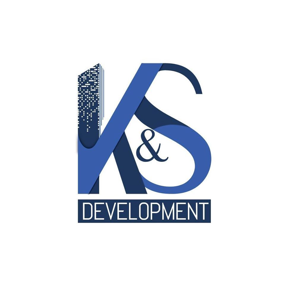 K&S Development