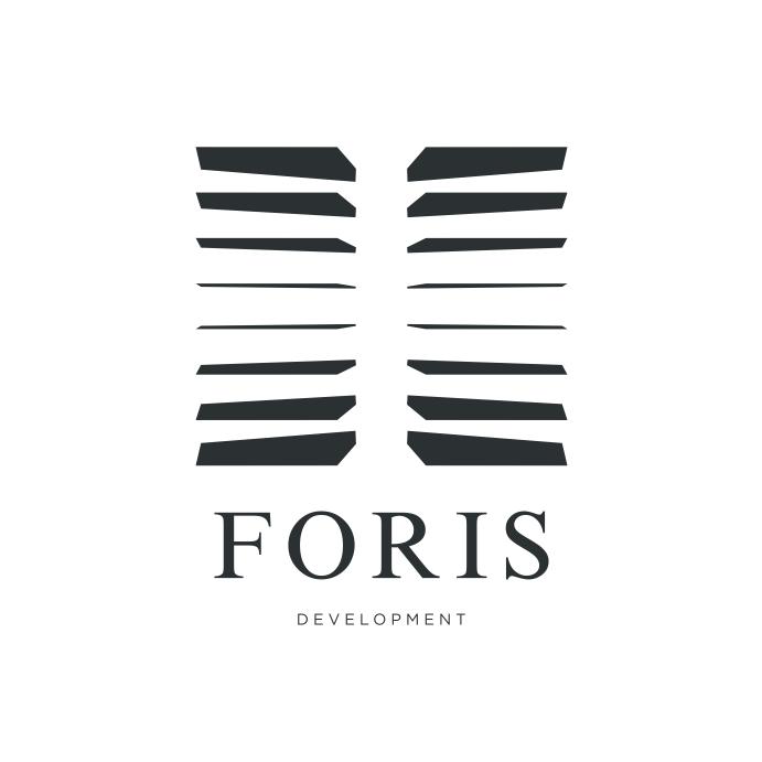Foris Development