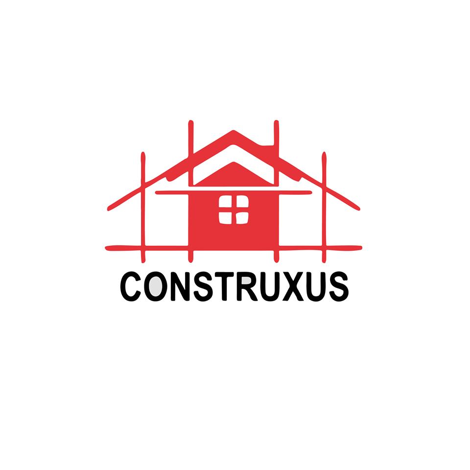 Construxus