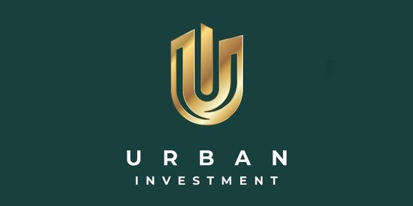 Urban Investment