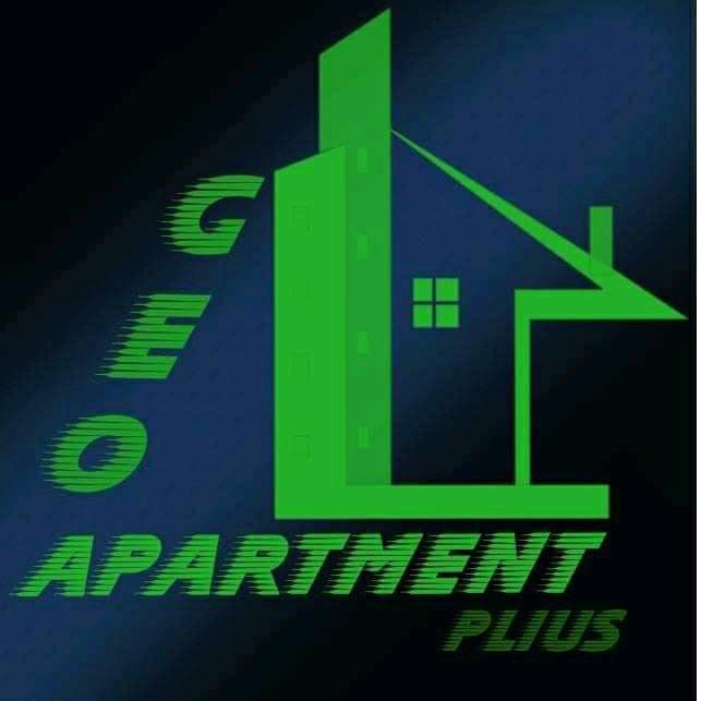 Geo Apartment Plus