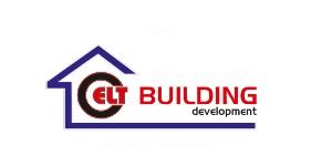 Elt Building