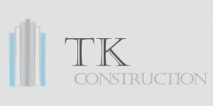 TK მშენებლობა
