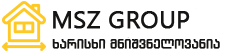 MSZ GROUP