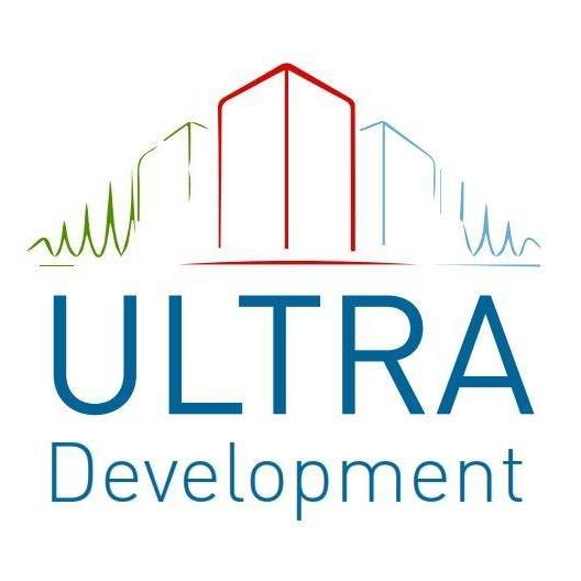 Ultra Development