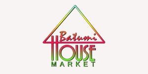 Batumi House Market