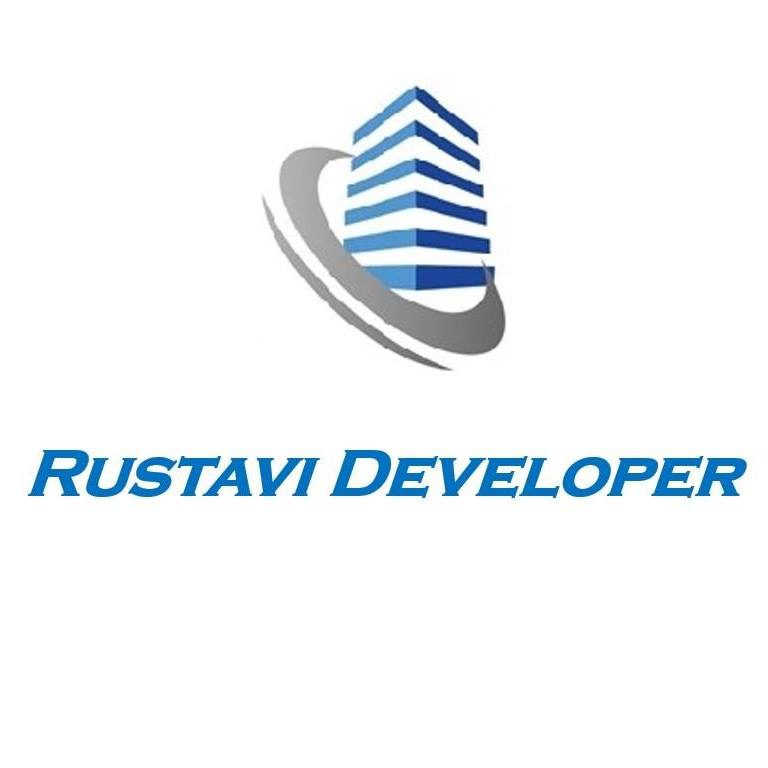 Rustavi Developer