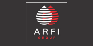 Arfi Group