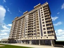 ЖК 12th Avenue Residence