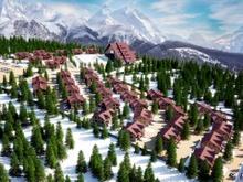 КГ Ski Paradise