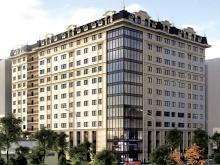 ЖК Lemar Residence