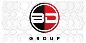 Bishkek Development Group