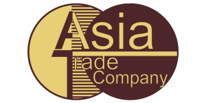 Asiatrade Company