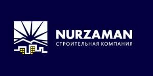 Нурзаман