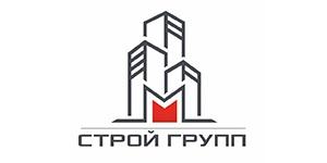М Строй Групп