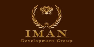 Iman Development Group
