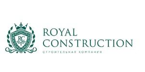 Royal Construction