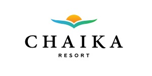 Chaika Resort