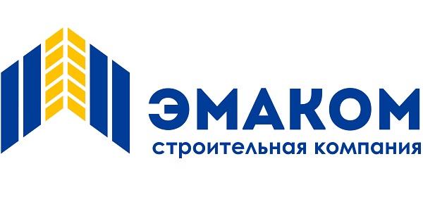 Эмаком