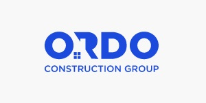 ORDO Construction